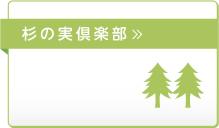 杉の実倶楽部
