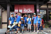 2013.06.08 校外学習 (108)