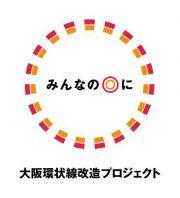 131224_logo