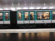 parisc112