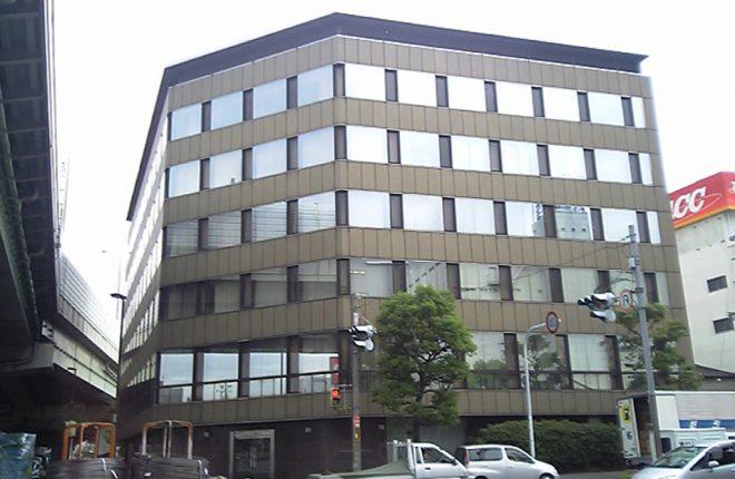 東大阪市長田西  貸店舗(A15-007)
