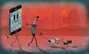 illustration-steve-cutts-07