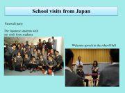 杉浦実業株式会社 Presentation2.003