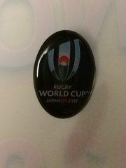 東大阪 ラグビーワールドカップ