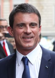 Valls_Schaefer_Munich_Economic_Summit_2015_(cropped)