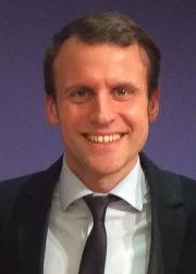 Emmanuel_Macron_em_março_de_2016