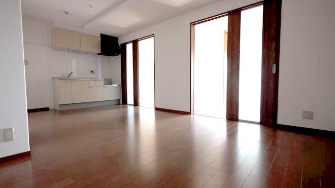 residence_dining_kitchen1