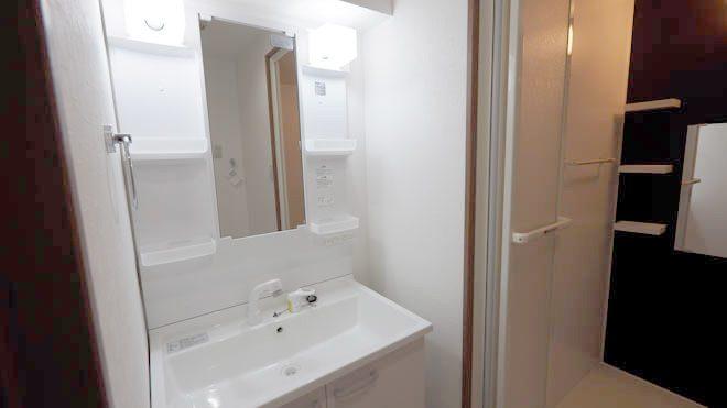 residence_washroom