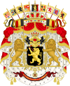 100px-Great_coat_of_arms_of_Belgium_svg