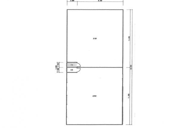C18-006_floor-plan